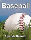 Baseball Unit Study