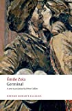 Image of Germinal (Oxford World's Classics)