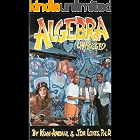 Algebra Unplugged