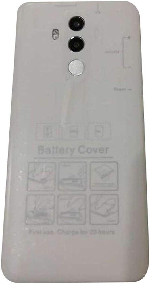 Mate10 Pro Smartphone 5.72 Pulgadas Pantalla Grande 512MB + RAM4G ...