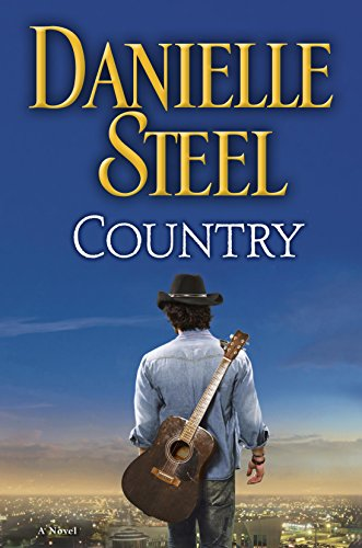 Country: A Novel Pdf