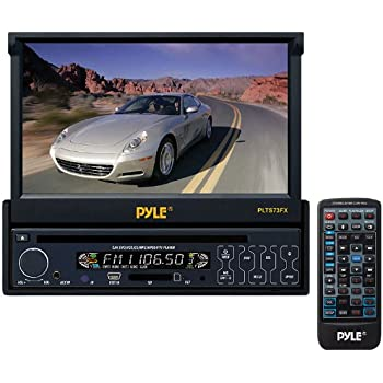 51vIVHDxXBL._SL500_AC_SS350_ amazon com pyle pld70bt 7 inch tft touch screen digital video pyle pld70bt wire harness at n-0.co