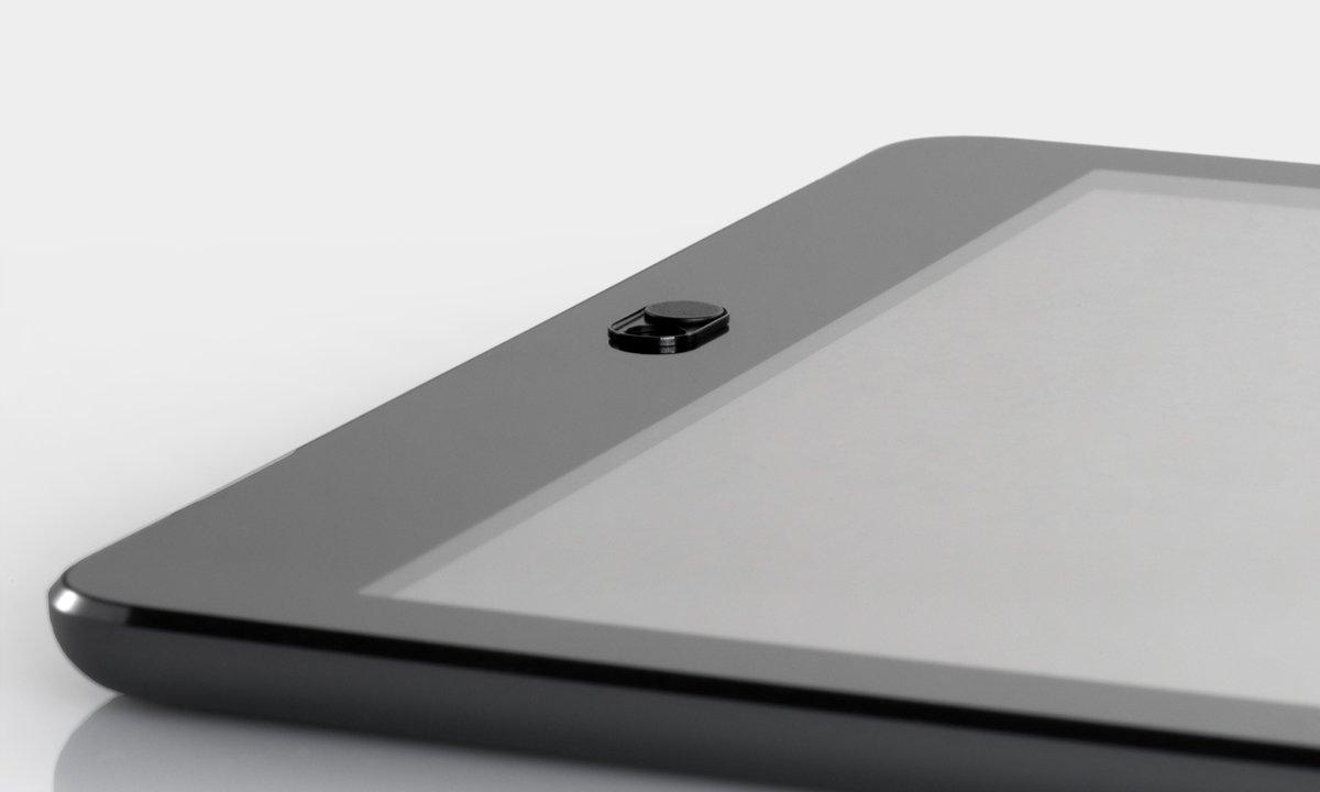 3er Set Laptop Hochwertig und dauerhaft Privacy-Schutz f/ür Kamera PC Soomz Webcam Abdeckung aus Metall Handyzubeh/ör Swiss Made