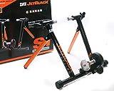 JetBlack S1 Sport Trainer