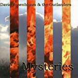 Mysteries by David Rosenbloom & The Outlanders (2002-01-29?