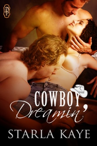 214 Series (Cowboy Dreamin' (1Night Stand Series Book 214))