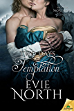 Two Days of Temptation (The Brothers Mortmain Book 2)