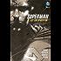 Superman: Last Son of Krypton (Superman (DC Comics))
