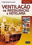 capa de Ventilação na Restauração e Hotelaria