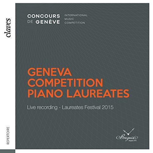 preludes-op-11-vii-no-15-in-d-flat-major-lento-live-recording-geneva-2015