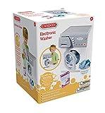 Casdon Electronic Toy Washer