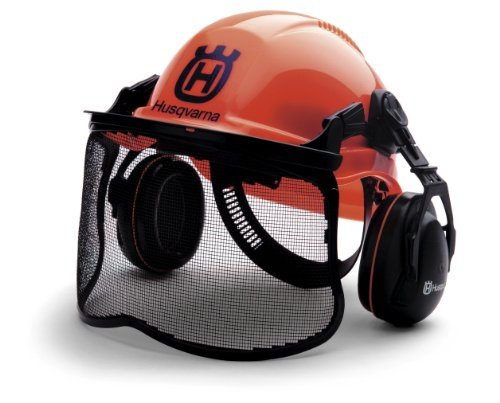 Husqvarna-577764601-Pro-Forest-Helmet-System-with-VisorHearing-Protection