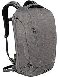 Packs Pixel Daypack