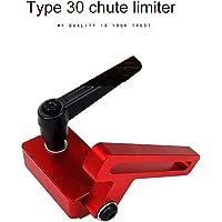 QianY-Tool - Herramienta de 45 mm de aleación