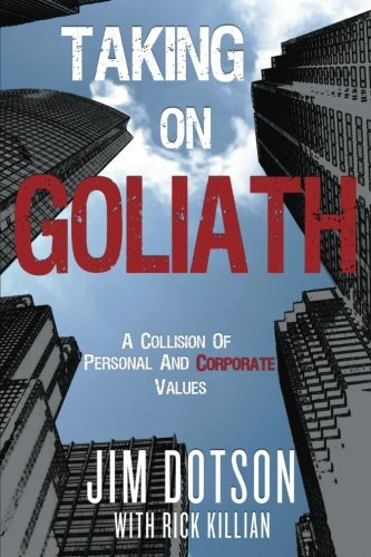 taking-on-goliath-dotson-vs-pfizer-a-collision-of-personal-and-corporate-values