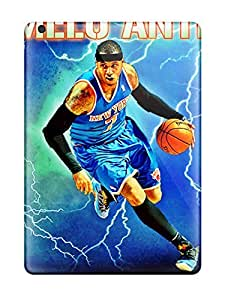 New Arrival Case Specially Design For Ipad Air (carmelo Anthony)
