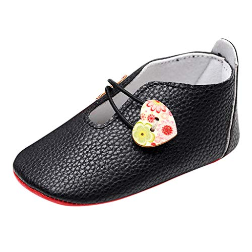 YKARITIANNA Newborn Baby Girls Boys Cartoon Shoes Sandals First Walkers Soft Sole Shoes 2019 Summer -