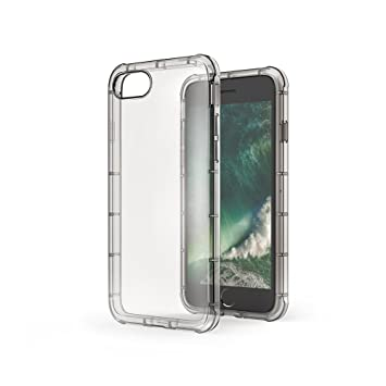 anker coque iphone 6