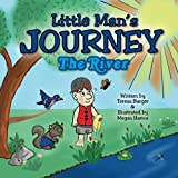 img - for Little Man's Journey, The River: The River (The Little Man Series) (Volume 2) book / textbook / text book