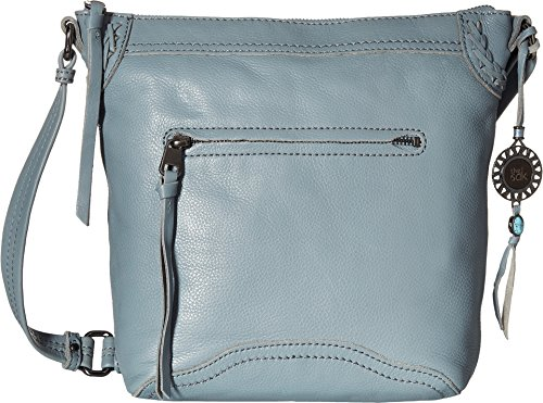 the-sak-womens-tahoe-crossbody-blue-mist-cross-body