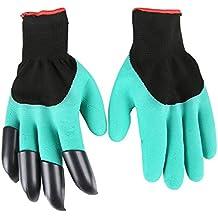 Gardening Claw Gloves