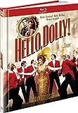 Hello, Dolly ! - Blu-ray + DVD - Ed