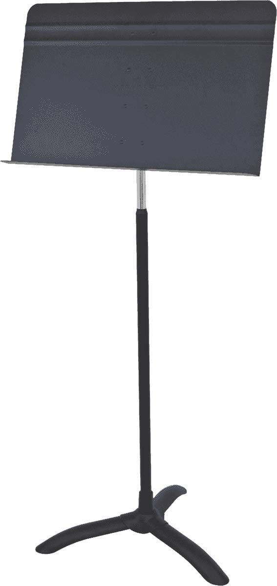 Manhasset Model #48 Sheet Music Stand