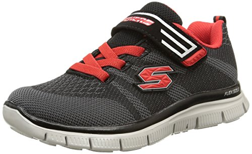 Bestselling Boys Handball Shoes