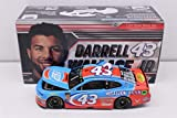 """Lionel Racing, Darrell """"Bubba"""" Wallace"""