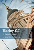 Harley C I, Brian Hartz and Tom Gratz, 1770975519