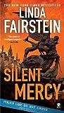 Silent Mercy (Alex Cooper, Book 13) (An Alexandra Cooper Novel)