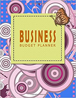 business budget planner ver 6 monthly and weekly expense tracker