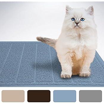 Amazon Com Litter Shield Extra Large Premium Modern Cat