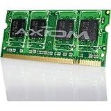 Axiom-1GB-Module-MA220GA-for-Apple-Po