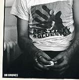 Bb Brunes [Import USA]