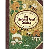 The Natural Food Catalog, Vicki Peterson, 0668045388