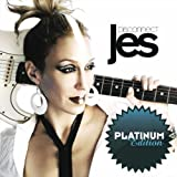 Jes - Ghost