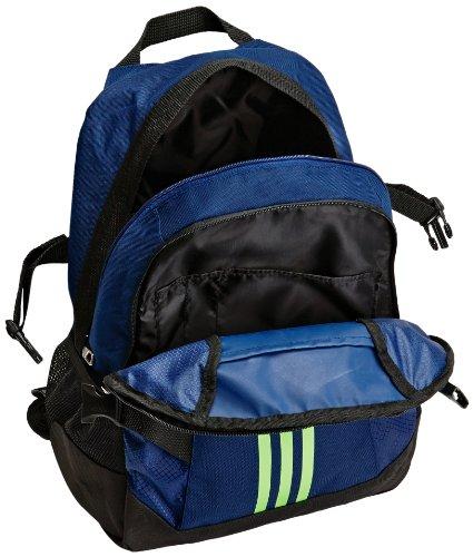 Adidas Bp Power Ii M G68780 Backpack (Black)  Amazon.in  Sports ... 43ba881d51ba1
