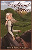 The Highland Captive