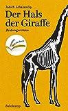 Der Hals der Giraffe: Bildungsroman Stuttgart liest ein Buch 2015