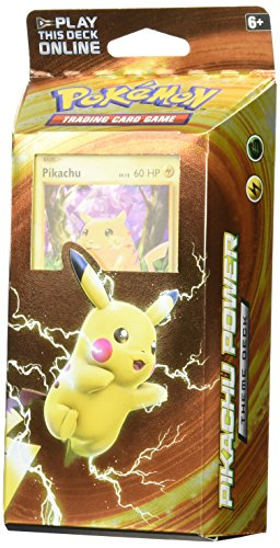 pokemon trading card game 2 decks - 1