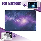 "Best IC ICLOVER Macbook Pro 13 Retina Hard Cases - 3 in 1 Macbook Pro 13.3"" Retina Display Review"