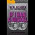 If I Had A Nickel (Roy Ballard Mysteries Book 3)