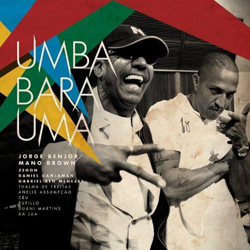 Umbabarauma (2010)