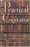 img - for The Practical Cogitator book / textbook / text book