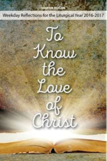 Let the Word of Christ Dwell in You: Weekday Reflections for the