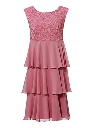 newest 2fc5b dfc5a Guido Maria Kretschmer Cocktailkleid Kleid Abendkleid Gr. 40 ...