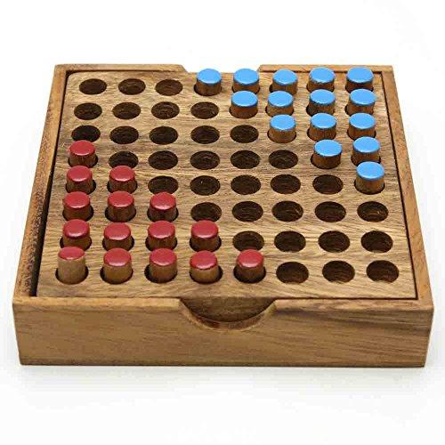 parcheesi online board game - 7
