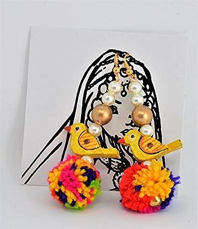 Amazoncom Desi Favors Indian Return Gifts For Mehndi