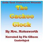 The Cuckoo Clock | Mrs. Molesworth